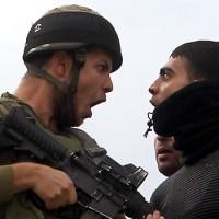 Izraeli miniszter: a palesztin állam a múlté