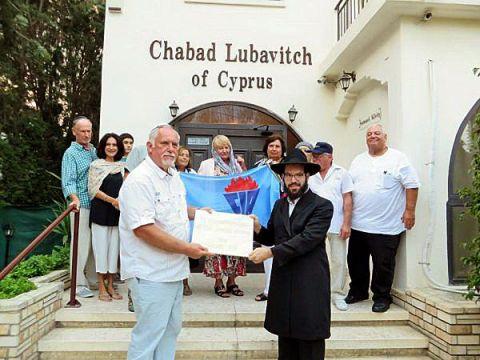 Visszautasították, de azért elköltik a kormánytól kapott pénzt a zsidó szervezetek – csodás esetek is előfordultak