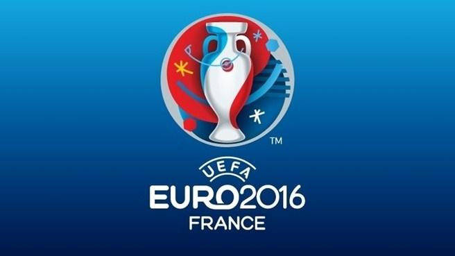 EURO-2016 – Magyarország a harmadik kalapba kerül a sorsoláson