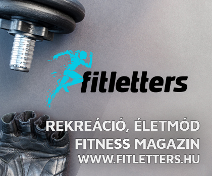 Fitletters